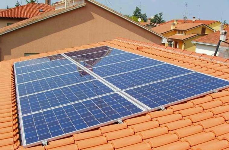 fonti rinnovabili (3)