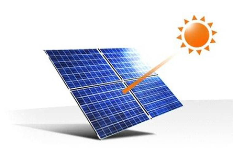 fonti rinnovabili (4)