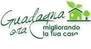 ioguadagnora_logo_2