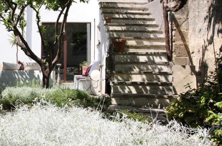 Il giardino segreto (5)