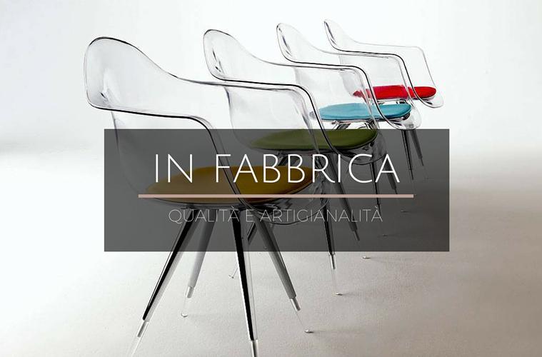 In Fabbrica (6)