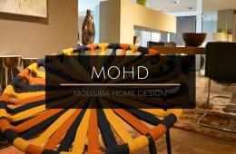 Mohd (1)
