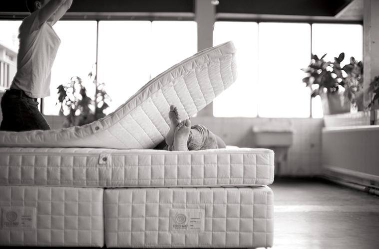 sovramaterassi e cuscini (4)