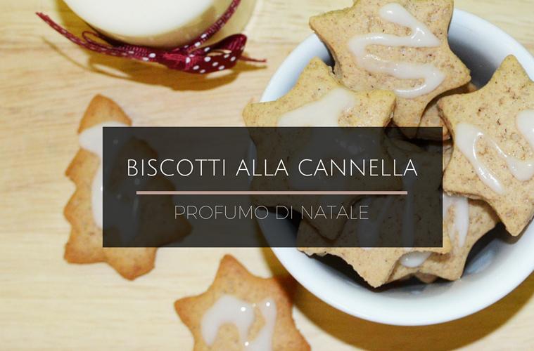 biscotti alla cannella (1)