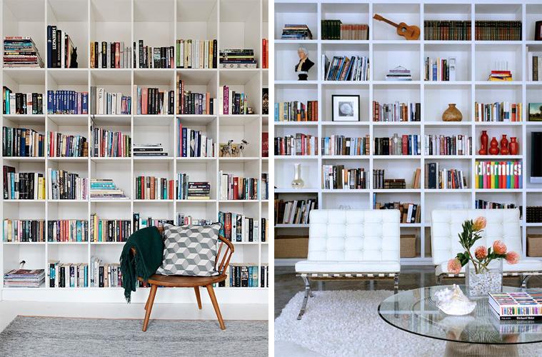 libreria (2)