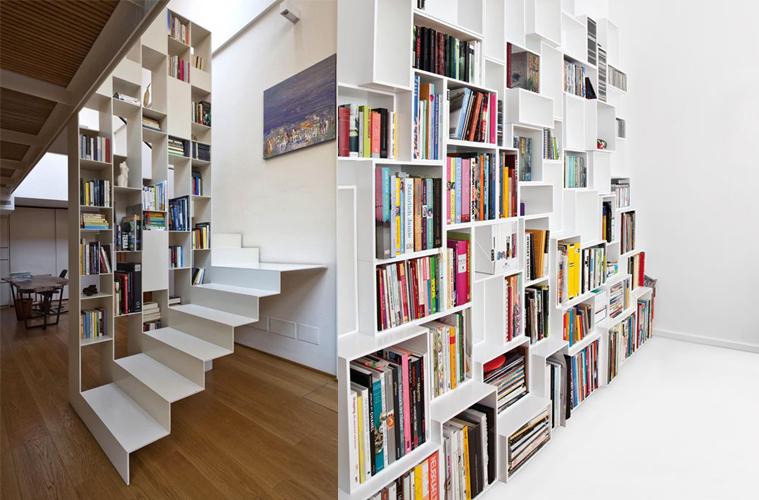 libreria (3)