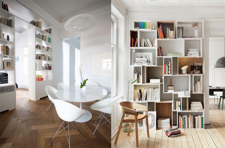 libreria (4)
