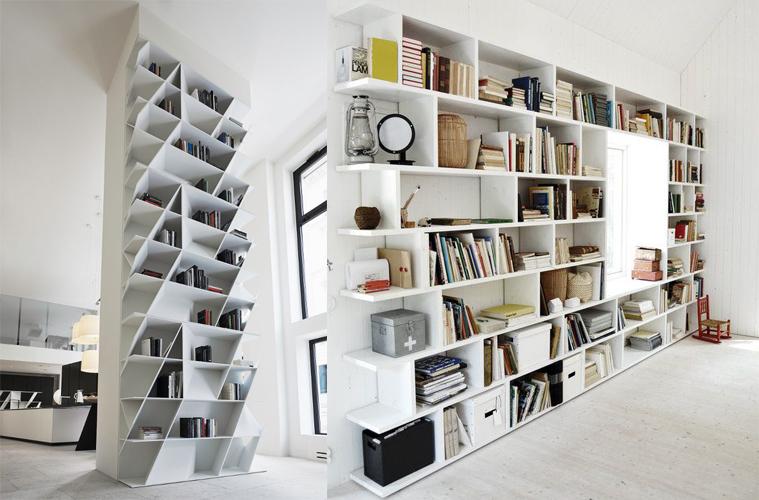 libreria (5)