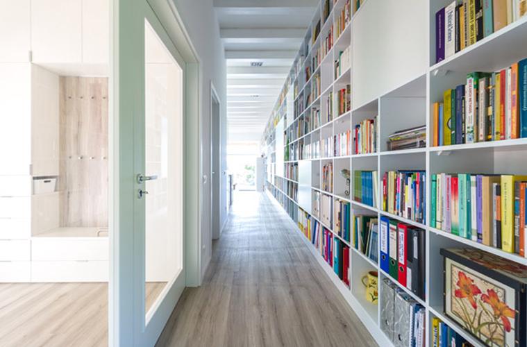 libreria (7)