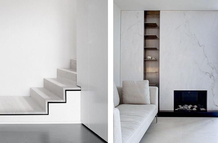 ohmydesign-stile-minimal-16
