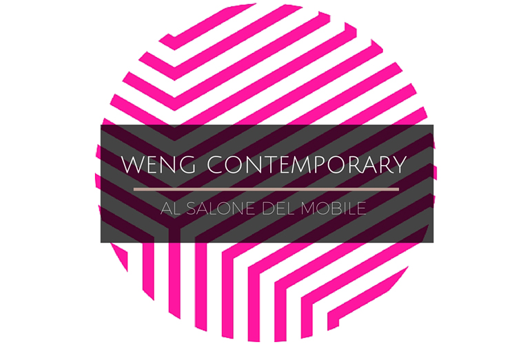 Weng_Contemporary