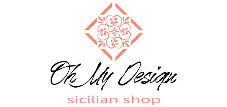 logo shop allungato