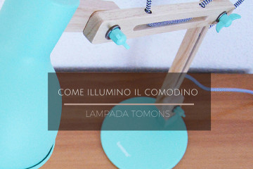 OhMyDesign_Lampada_Tomons 4