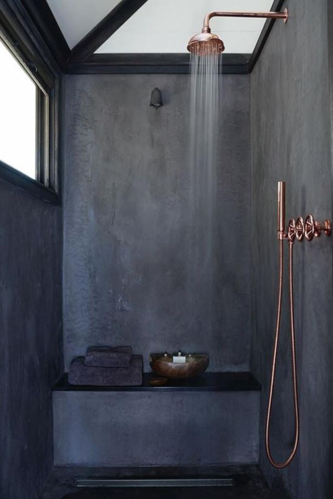 copper_interior-10