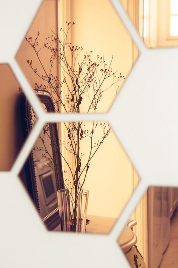 copper_interior-2