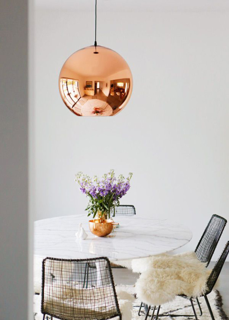 copper_interior-3