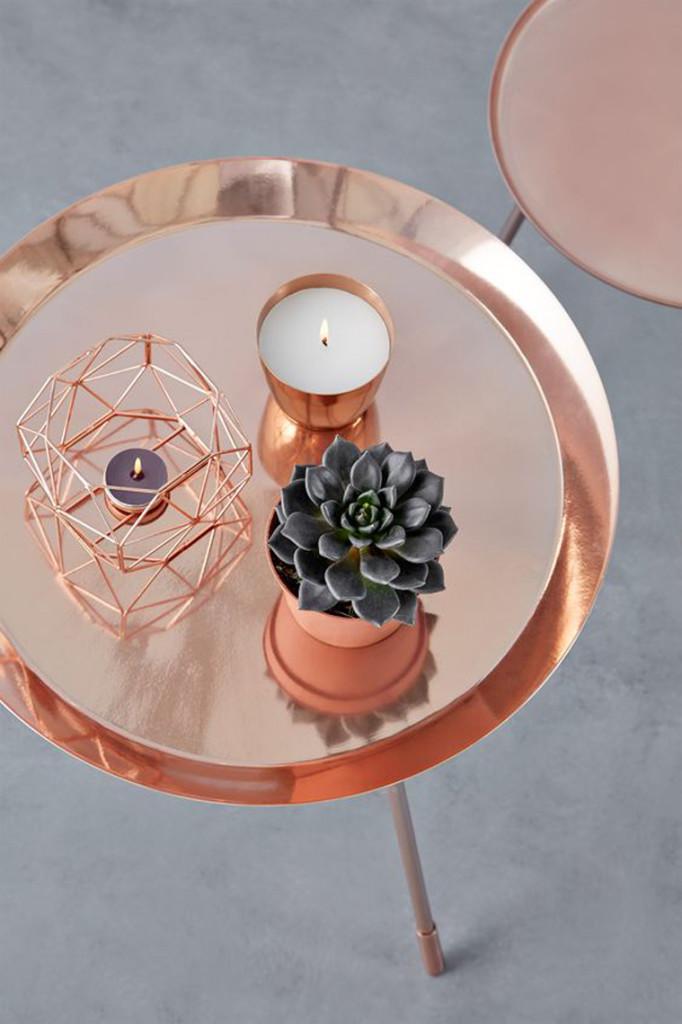 copper_interior-7