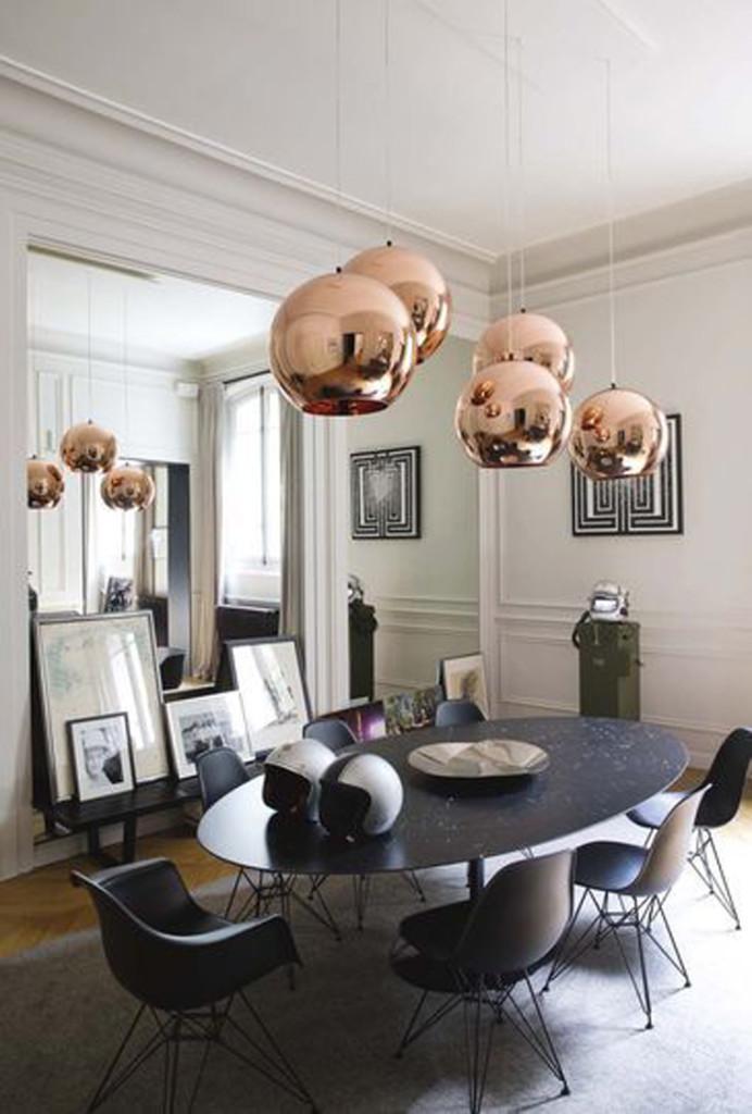 copper_interior-8