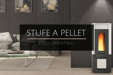 stufa-a-pellet-1