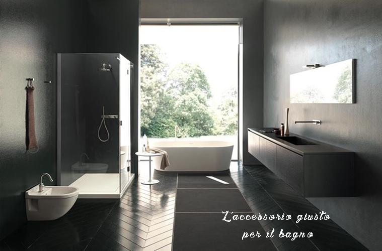 Scopino Da Bagno Design : Merdolino scopino da bagno asg alessi scarica oggetti bim