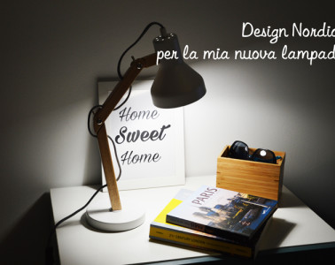 OhMyDesign - Inateck (1)