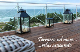 terrazze ohmydesign 4