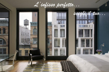 infisso_OhMyDesign
