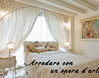 Mariani Affreschi Oh My design1