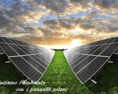 Pannelli solari_OhMyDesign1