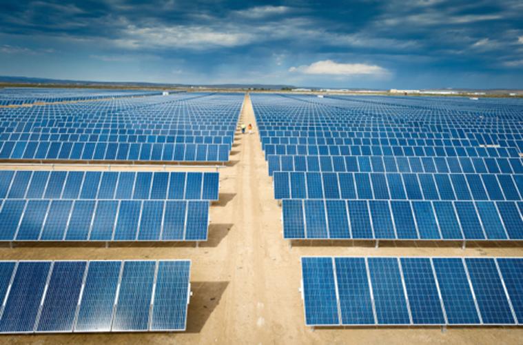 Pannelli solari_OhMyDesign5
