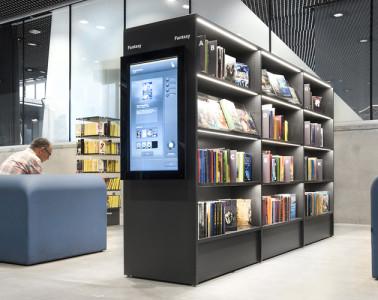 foto da thedesignconcept.co.uk