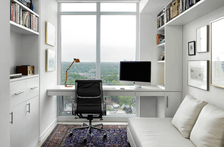 office _OhMyDesign 3