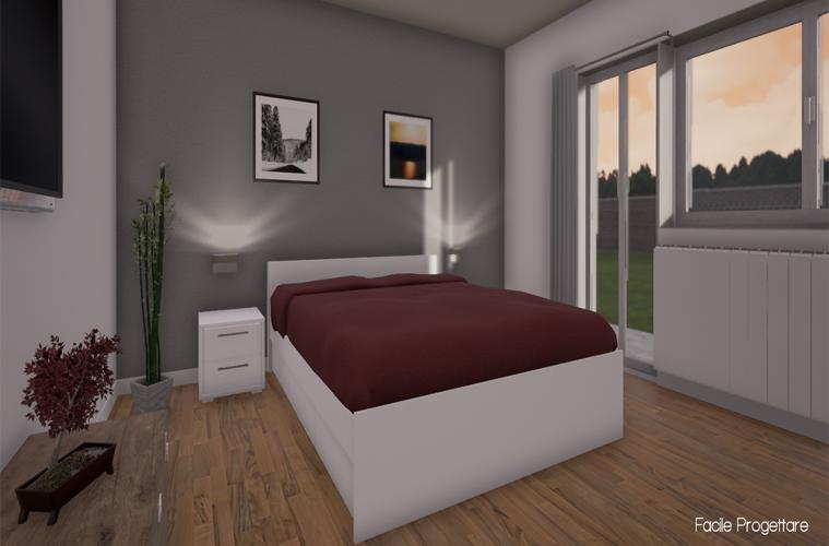 Progettare la propria casa latest home sweet home d come progettare ed arredare la propria casa - Progettare la propria casa ...