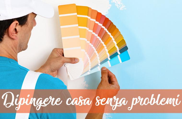 di_che_colore