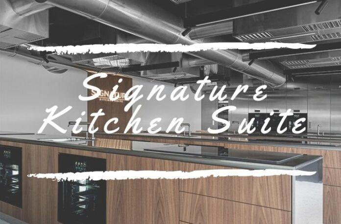signature-kitchen-suite